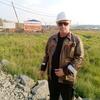 Андрей, 63, г.Жезказган