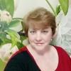 Марина, 60, г.Калач-на-Дону