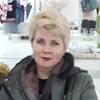галина, 50, г.Копейск