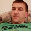 Іван, 38, г.Антверпен