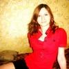 Кристина, 30, г.Белые Столбы