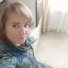 Ирина, 37, г.Калуга