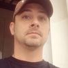 james pruett, 41, г.Кливленд