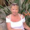 Людмила, 71, г.Ступино