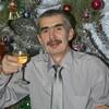 андрей, 58, г.Куртамыш