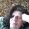 надежда, 48, г.Червоноград