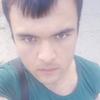 Миша, 26, г.Ульяновск