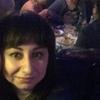 Карина, 28, г.Старобельск