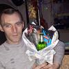 Ваган, 37, г.Горячий Ключ