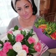 Марьям 46 Краснотурьинск