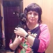 Наталья 40 Верхняя Салда
