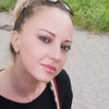 Ruslana, 39, г.Неаполь