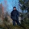 Денис, 36, г.Кола