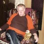 Валентин 66 Москва
