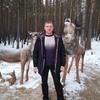 Сергей, 50, г.Чернышевск