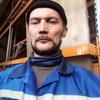 Ринат, 30, г.Сертолово