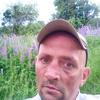Андрей, 39, г.Славутич