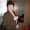 людмила, 66, г.Силламяэ