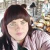 Елена, 31, г.Новомосковск
