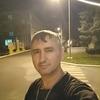 Геннадий, 50, г.Курахово