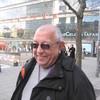 Krabes, 68, г.Варна