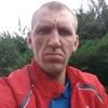 Сашик, 30, г.Свалява