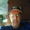 Jeffrey Lopez, 58, г.Денвер