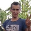 сергей соколов, 33, г.Волжский