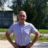 Иван, 39, г.Киров