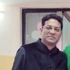 sidd, 36, г.Канпур