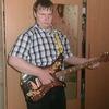 Павел, 29, г.Костомукша
