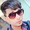 anil Parmar, 24, г.Куала-Лумпур