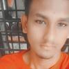 Ønly, 19, г.Gurgaon