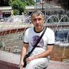 Миша, 47, г.Кемерово