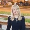 Ирина, 47, г.Подольск