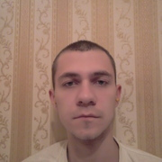 alex 28 Москва