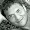 Серега, 35, г.Брянка