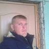 Сергей, 26, г.Павловск (Воронежская обл.)