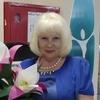 Мария, 66, г.Чита