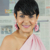 ysolina, 43, г.Санто-доминго