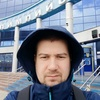 Евгений, 35, г.Орск