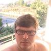 Антон, 28, г.Бронницы