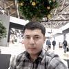 Баходир Примов, 34, г.Новый Уренгой