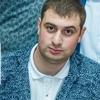 Заурбек, 30, г.Беслан