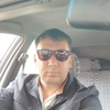 Нурбек Бабаназаров, 37, г.Самарканд