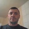 Григорий, 41, г.Чадыр-Лунга