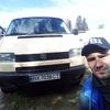 Ростислав, 26, г.Каменец-Подольский