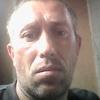 Александр, 40, г.Спасск-Дальний