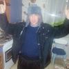 Роман, 37, г.Ахтырка