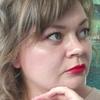 Светлана, 33, г.Конотоп